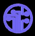 SCR Logo SM Violet.png