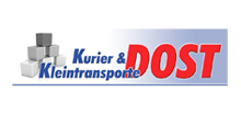 logo_dost.png