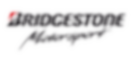 logo_bridgestone.png