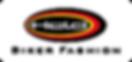 logo_held.png