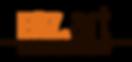 logo_erzart.png