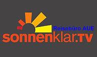 Logo_sonnenklar_Aue_Neu_März17_Kopie.jpg