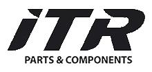 logo_itr.png