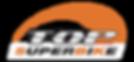 Logo_TopSBK.png