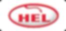 logo_hel.png