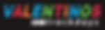 Bildschirmfoto 2020-02-22 um 11.29.05.pn