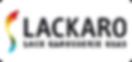 logo_lackaro.png