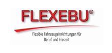 logo_flexebu.png