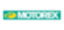 logo_motorex.png