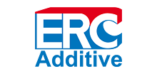 logo_erc-additive.png