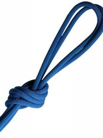 PASTORELLI New Orleans Rope - Blue