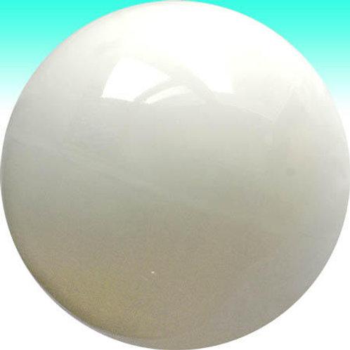 PASTORELLI Monochromatic White
