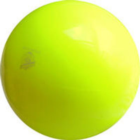 PASTORELLI Monochromatic Fluo Yellow