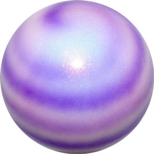PASTORELLI Planet Fluo-Purple White