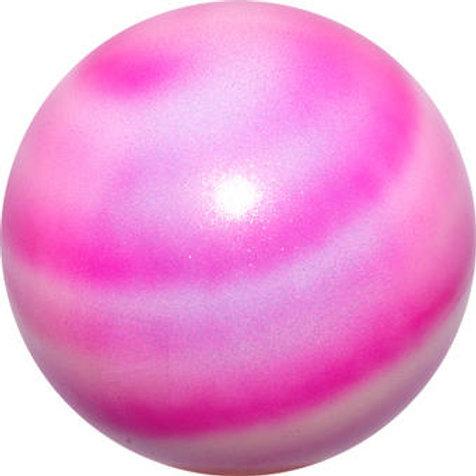 PASTORELLI Planet Fluo-Pink White