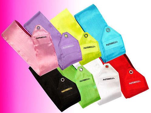 PASTORELLI Monochromatic Ribbon