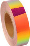 Laser Adhesive Tapes - King Magenta