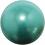 Thumbnail: PASTORELLI HV Glitter Aquamarine