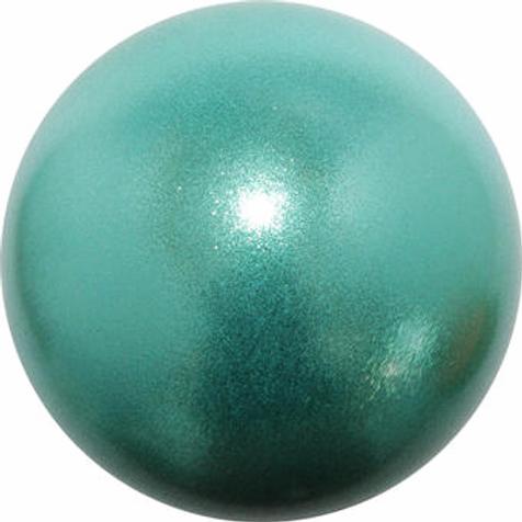PASTORELLI HV Glitter Aquamarine