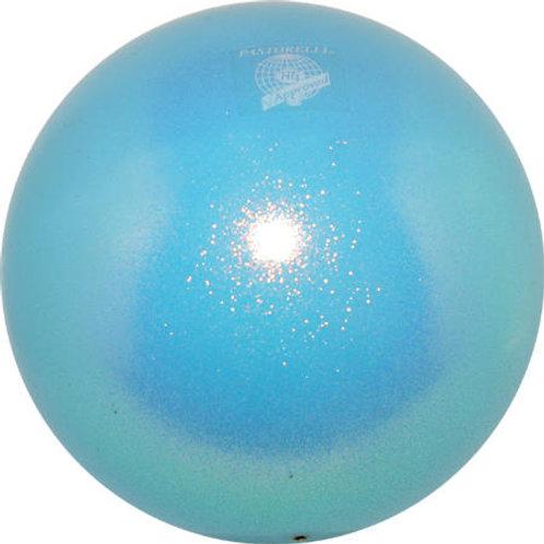 PASTORELLI HV Glitter Light Blue