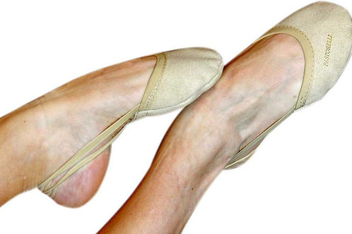 DROP Microtech Half Shoes