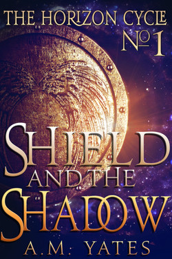 Shield and the Shadow