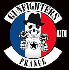 gunfighters, gunfightersmc, ksv, kingsvalley, kings valley, king's valley, club moto