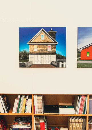 Alina Grasmann _Home for the Art_