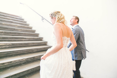 Hochzeit_Clauder_019.JPG