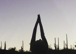 Audio Meditation: 100 Breaths for Sleep