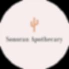 Sonoran Apothecary CBD logo.png