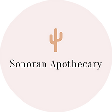 Sonoran Apothecary Tucson CBD