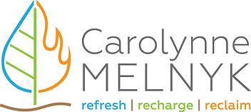 CarolynneMelnyk_H.jpg