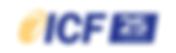 ICF International.png