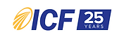 ICF International.png