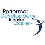 Louise Leroux Services professionnels en gestion et en leadership