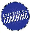 Experience_coaching.jpg