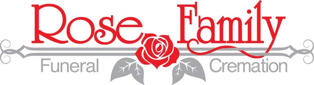 Rose_Family_Logo