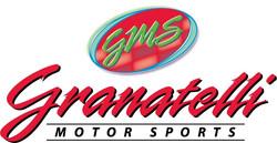 Granatelli-Logo