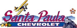 logo-SantaPaulaChevy-1