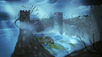 6_Maen_Castle.- websize.png