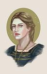 8_Igraine -Duchess of Belerion