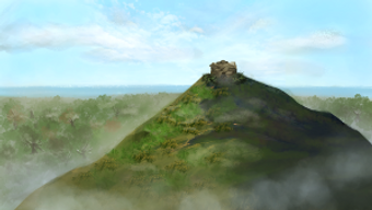 14_Trencrom_Hill.- websize.png