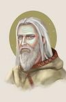 Cadwellon Druid
