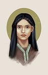 Fleur - Princess of Ynys Mon