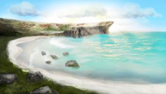 9_Sennen_Cove_Beach- websize.png