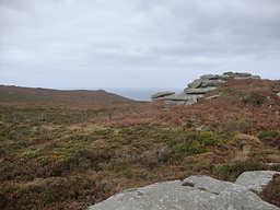 West_Penwith.png