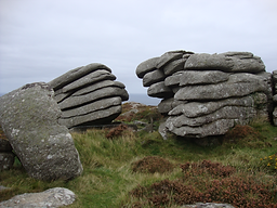 zennor hill.png