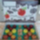 APPLE NUT FUDGE.jpg