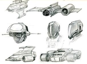 vehicle concepts001.jpg